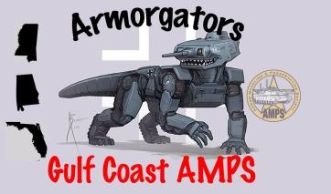 Armorgators-DE
