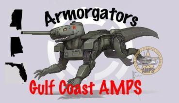 Armorgators-SU