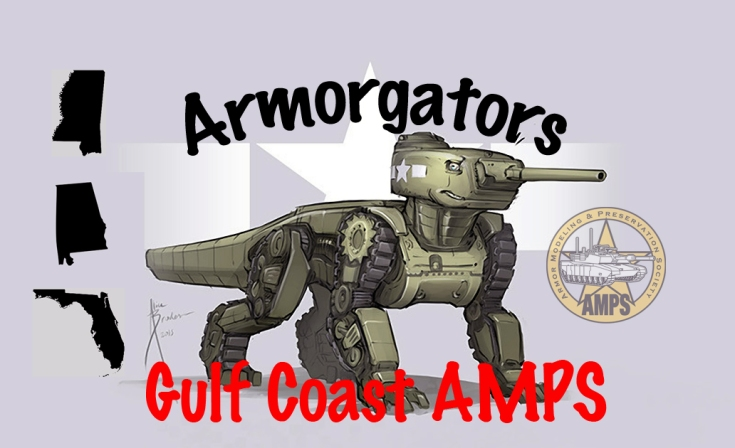 Armorgators-US