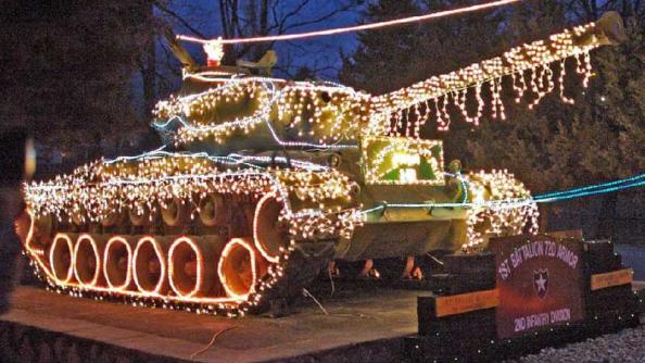 Christmas_Tank
