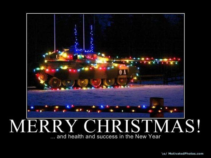 MerryChristmas_Tank