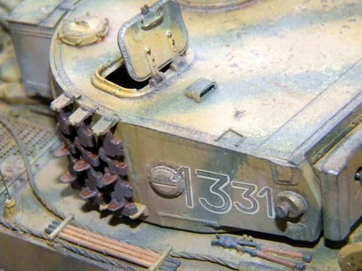 DSCN2859s