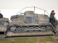 Faun-L900-13