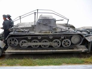 Faun-L900-18